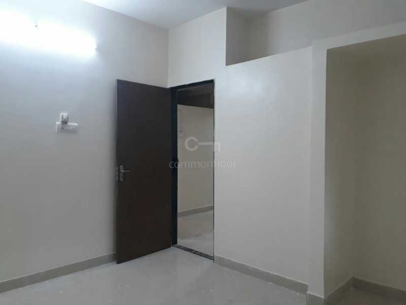 1 BHK Apartment for Sale in Powai